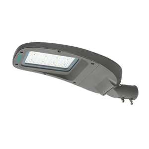 LED-LD303-IP65