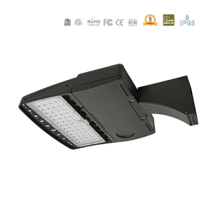 领导-区域灯G5-IP65