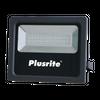 发光二极管灯-FG112-IP65