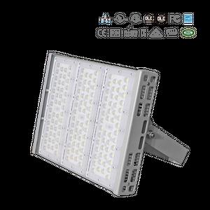 LED-TG203-T-IP65