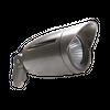 LED景观灯-IP65