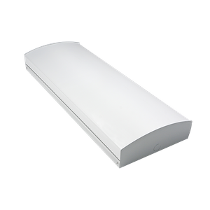 LED-Utility包装